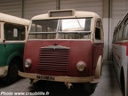 77 - Renault 215D (ancienne collection GROS)